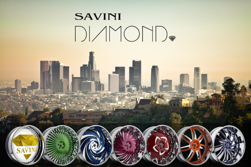 savini-wheels-savini-diamond