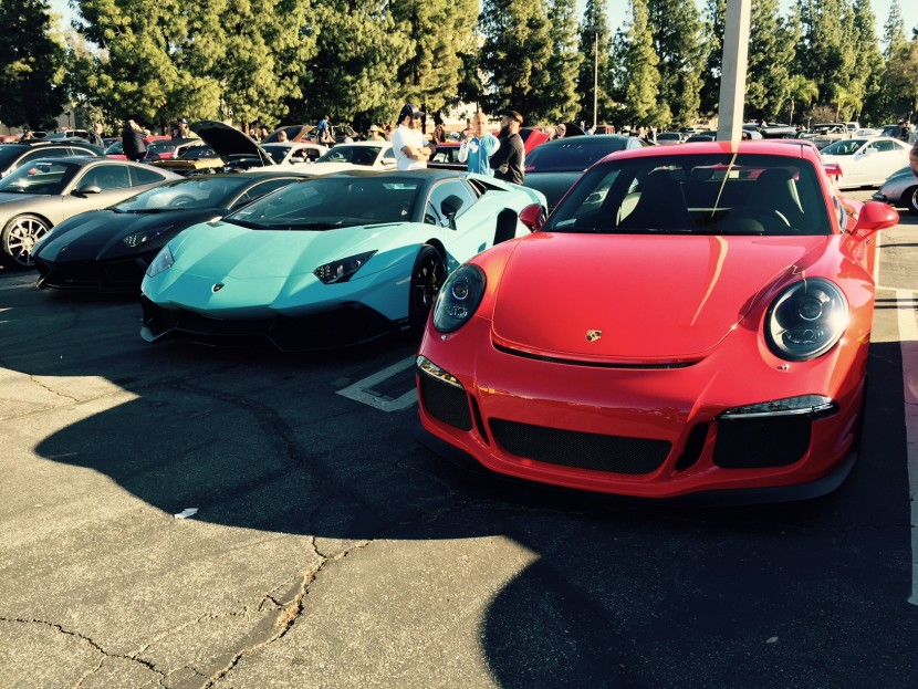 supercar sunday x savini 2015 13